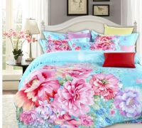 3D Print Bedding sets