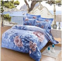 Print Bedding sets