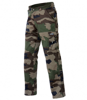 Inquiry about Sell IRR camouflage Fabric