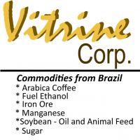 Sell Ethanol from Brazil