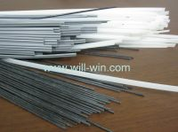 Sell plastic welding rod