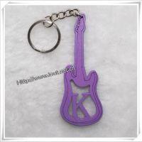 wooden key chain/custom key chain/promotion key chain