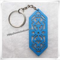 key chain/custom key chain/promotion key chain