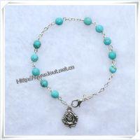rosary bracelet , fashion bracelet , beads bracelets