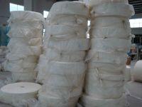 Sell Jumbo Rolls Of Toilet Tissue