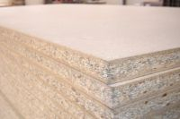 Sell particle board