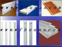 Sell crown molding