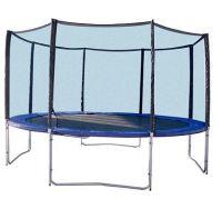 Sell trampoline