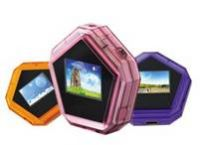 Sell 1.1 Inch Digital Photo Frame