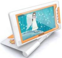 Sell 7inch digital photo frame KDF-717