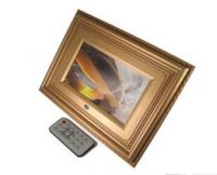 Sell 7inch digital photo frame KDF-721