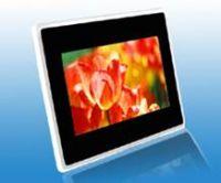 Sell 8inch digital photo frame KDF-801