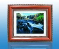 Sell 10inch digital photo frame KDF-1004