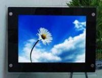 Sell 15inch digital photo frame KDF-1501