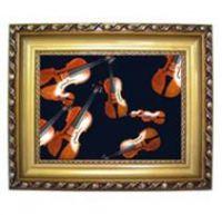 Sell 15inch digital photo frame KDF-1502