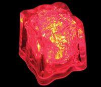 Sell Flashing LED Ice tube BWG-02