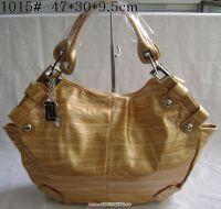Sell FBB-1015 bag
