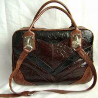 Sell FBB-77058 Bag