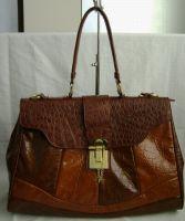 Sell FBB-77059 bag