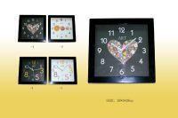 Sell KWCL-7092C clock
