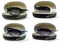 BRAND NEW FAMOUS ARMANI SUNGLASSES 3315 w/BOX