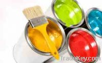 Sell paints