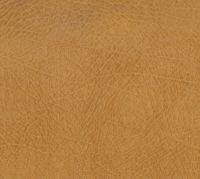 Artificial leather (PU upper)