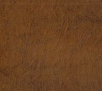 Artificial leather, synthetic leather, pu leather