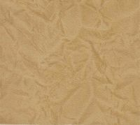 Artificial leather, pu leather