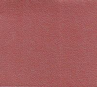Artificial leather, imitation leather