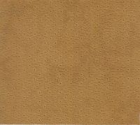 synthetic leather, pu leather