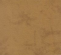 Artificial leather (PU lining)