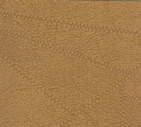 synthetic leather (PU lining)