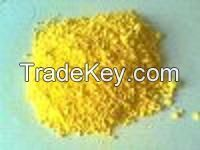 Sell polyimide resin powder