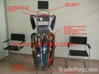 Sell umbrella display stand