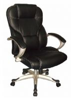 Sell Office Chair (LP0016 Black)