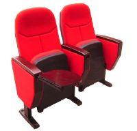 Sell  Auditorium Chair (LP5001)
