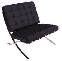 Sell  Barcelona Chair (LP4007)