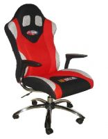 Sell  Office Chair (LP0014)