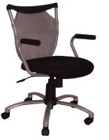 Sell Office  Chair (LP2016)