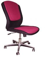 Sell Office Chair (LP2012)