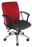 Sell  Office  Chair (LP2015)