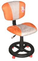 Sell Office  Chair (LP2001)