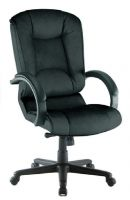Sell Office  Chair (LP0006)
