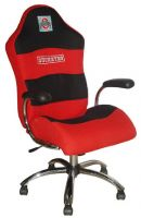 Sell Office  Chair (LP0007)