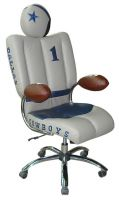 Sell Office  Chair (LP1001)