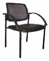 Sell Office Chair (LP3005-1)