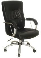 Sell  Office Chair (LP1002)