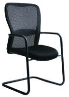 Sell Office Chair (LP3001)