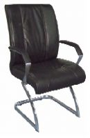 Sell Office Chair (LP3003)